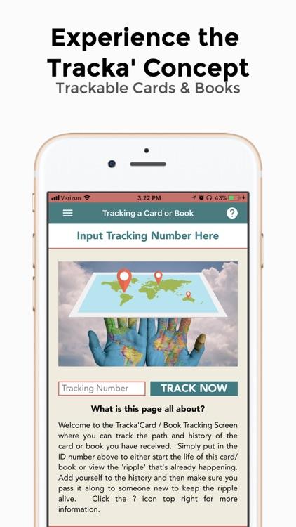 The Personal Development App screenshot-3
