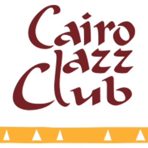 Cairo Jazz Club