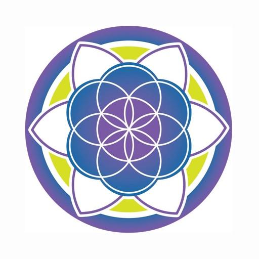New Age Yoga & Meditation