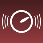Voice Over Timer icon