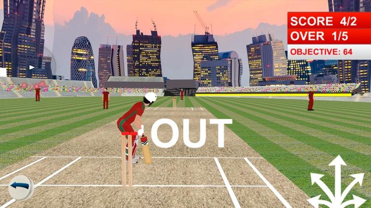 Super Cricket Championship