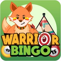 Codes for Warrior Bingo Hack
