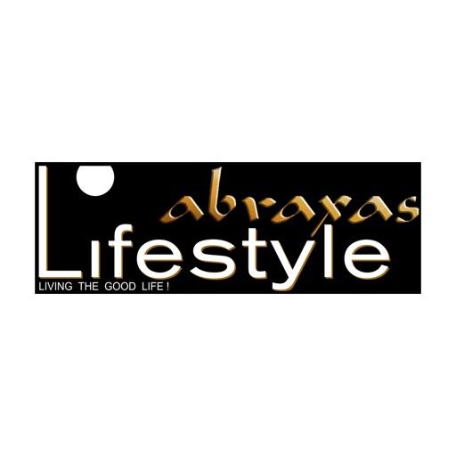 Abraxas Lifestyle icon