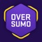 OVERSUMO is your personal Overwatch companion and provides you with the best hero tips, counter strategies and personal performance ratings for every hero
