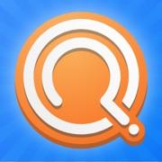 QuizJam™