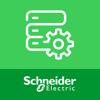 Schneider Electric SA - Conext CL125  artwork