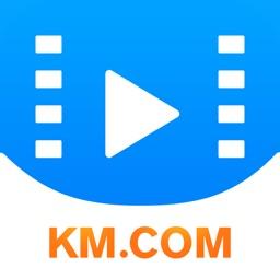 影视大全(原2345)-电影大全韩剧美剧大全