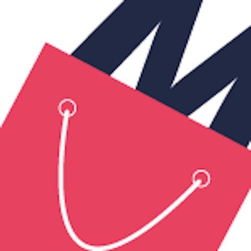 My Mini Marketplace - Buy&Sell