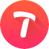 TypiMage - Typography Editor - FTUSTUDIO LTD