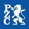 PZC nieuws