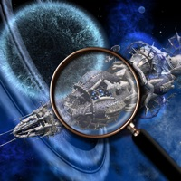 Codes for Space Trip Hidden Objects Hack