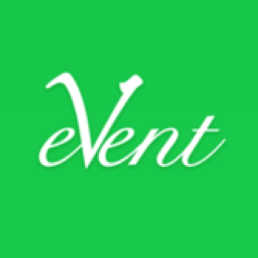 The Events App