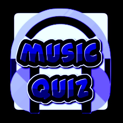 The Big Music Quiz App Data Review Games Apps Rankings
