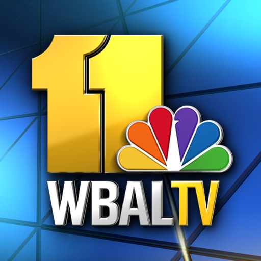 WBAL-TV 11 News - Baltimore