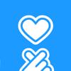 比心 - 1000万用户选择的约玩APP