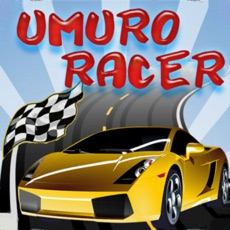 Activities of Umuro Racer