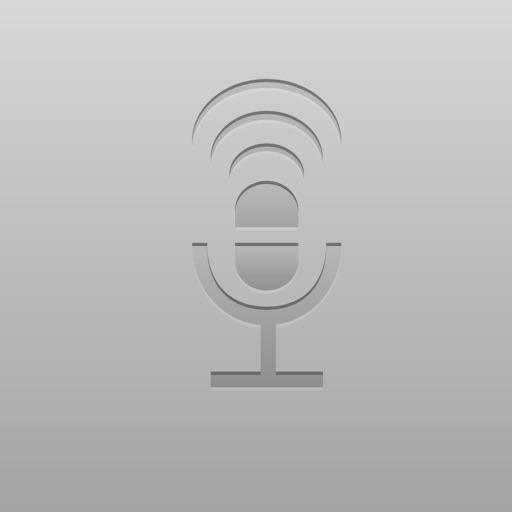 Микрофон для wireless