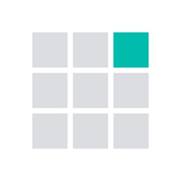 Fill one-line puzzle game