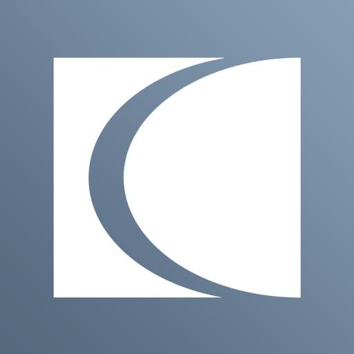 Constance Free Church App