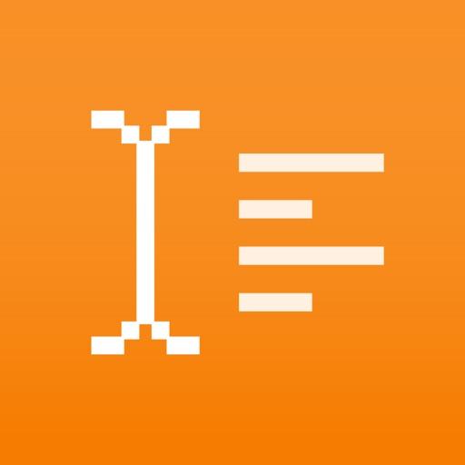 ScanWritr Pro: Document Scanner,Editor,Converter