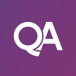 QA PRINCE2® Accelerator