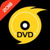 DVD Creator - Burn MP4 to DVD