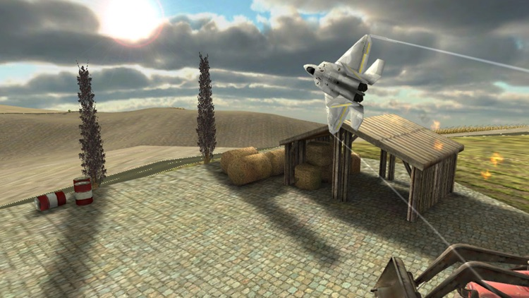 Rc Plane 2 screenshot-2