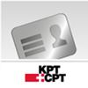 KPTnet App