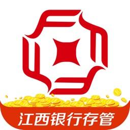 广富宝金服-15%高收益理财平台