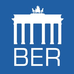 Berlin Travel Guide & Map