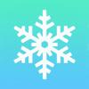 Know Snow