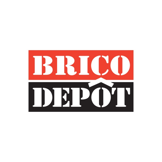 Bricodepot romania dans l app store - Store venitien brico depot ...