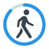 StepsMeter:计步器