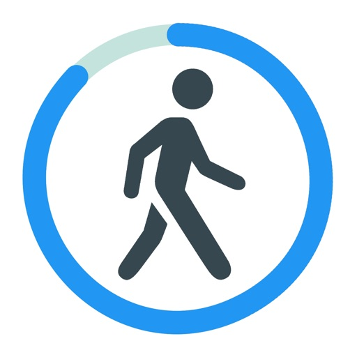 StepsMeter: Pedometer