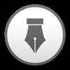 Write - Bester Hinweis mit App - Tanmay Sonawane