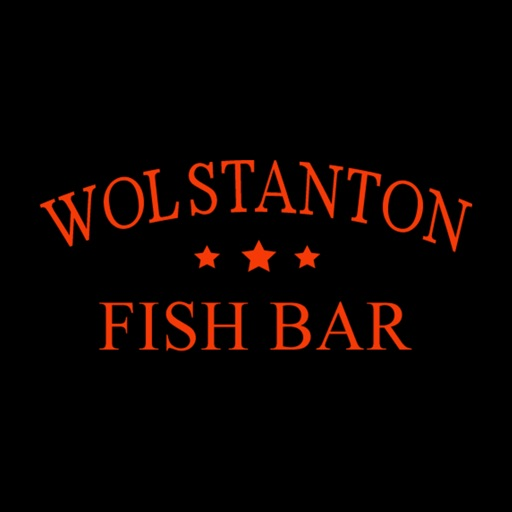 Wolstanton Fish Bar