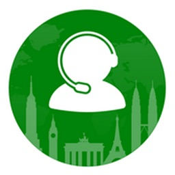 ReLANpro the language lab App