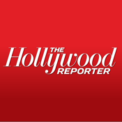 Hollywood Reporter For Ipad app review