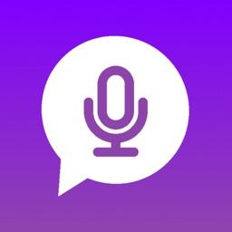 Translate - Live Voice & Text