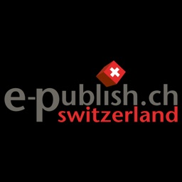 e-publish