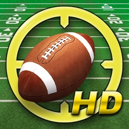 Blitz Football HD FREE