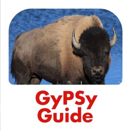 Waterton & Alberta SW GyPSy Guide