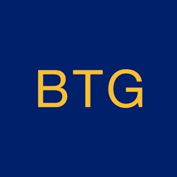Bitcoin Gold (BTG) Price