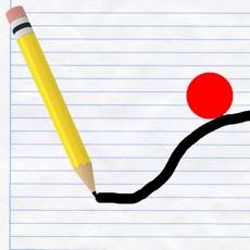 Activities of Physics Drop