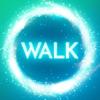 Walking to Lose Weight.
