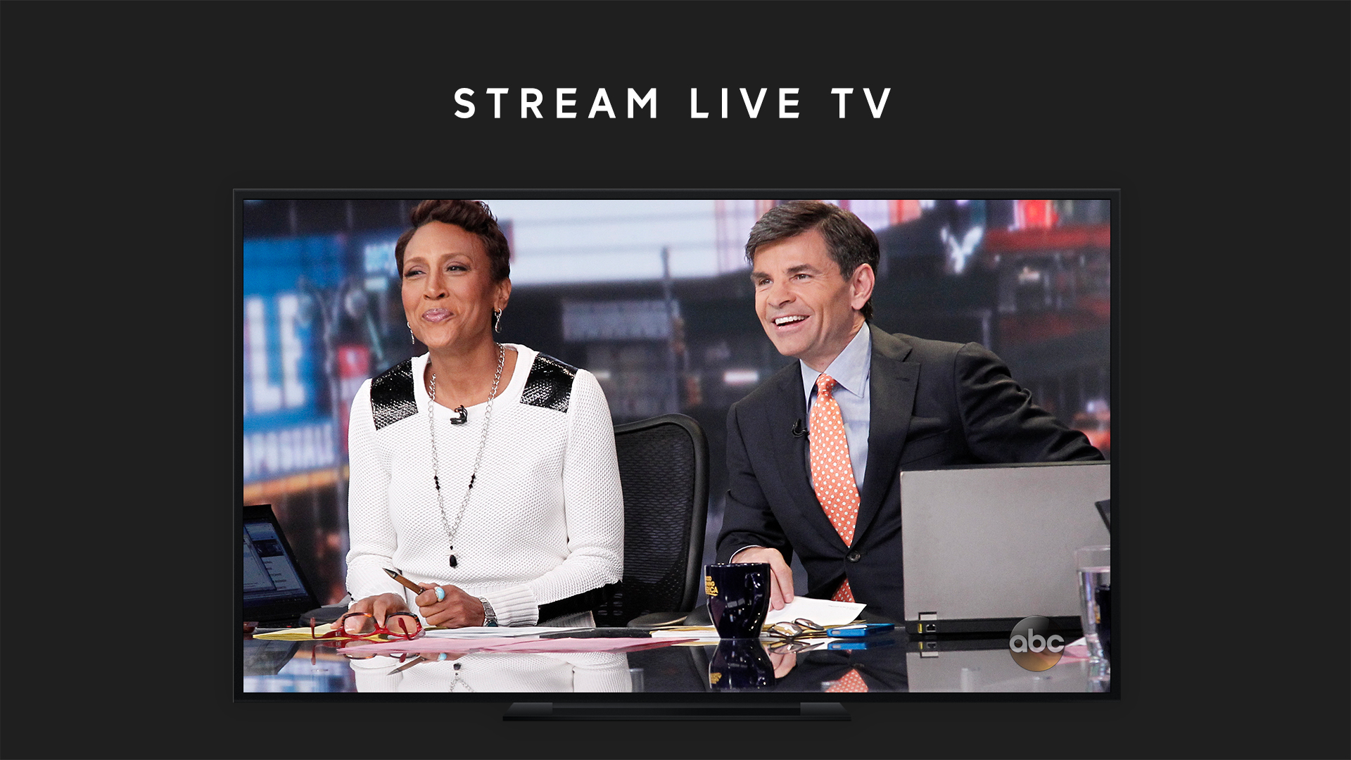 ABC – Live TV & Full Episodes screenshot 15