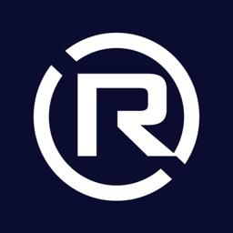 ReveLife Member App