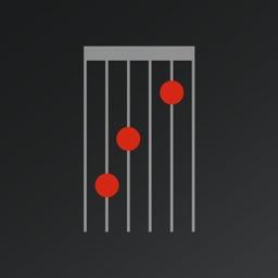 Riffstation - Guitar Chords