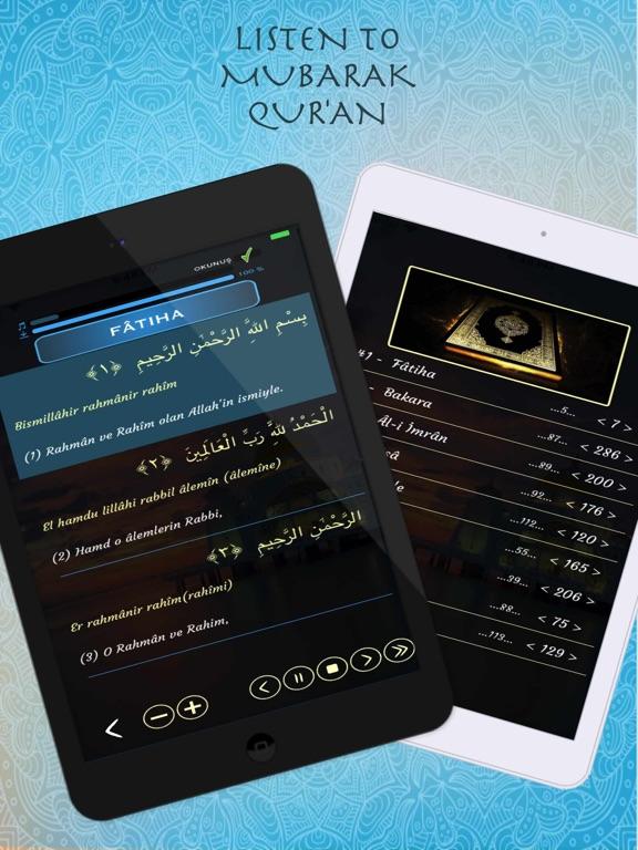 Кибла компас - Коран, рамадан Скриншоты10