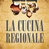 La Cucina Regionale I...